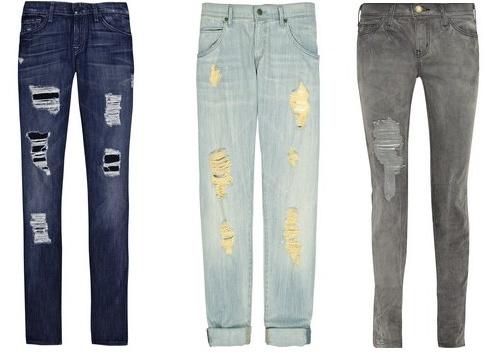 Pantalones o calzas que tiene que llevar las mujeres para la fiesta del dia del amigo ♥