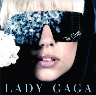 Biografia de Lady Gaga♥